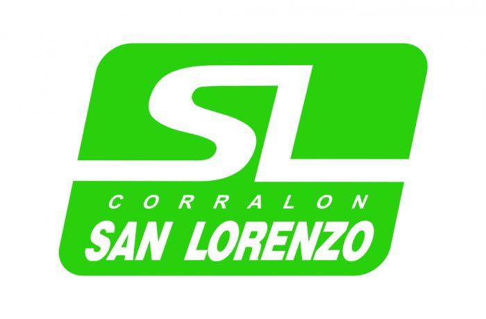 Corralon San Lorenzo