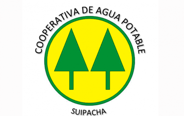 Cooperativa Agua Potable