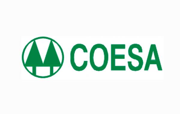 Coesa