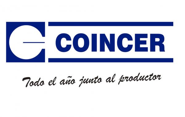 COINCER cereales