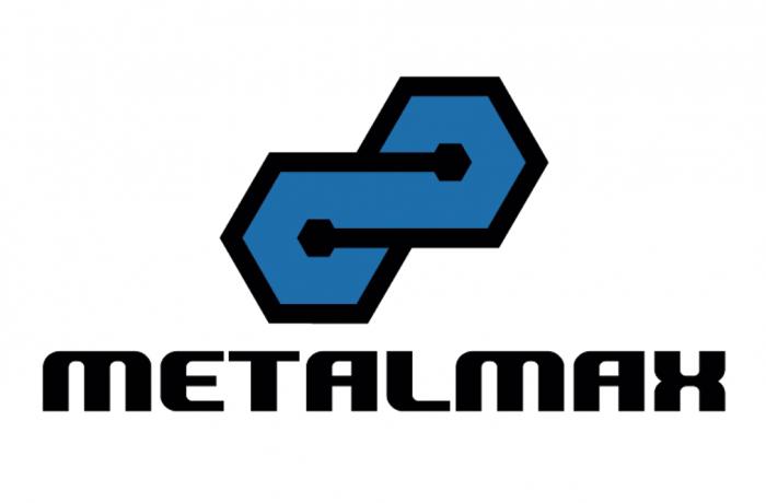 Metalmax