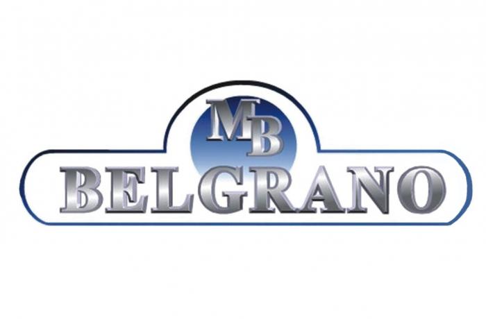 Metalurgica Belgrano