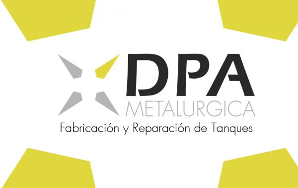 Metalurgica DPA