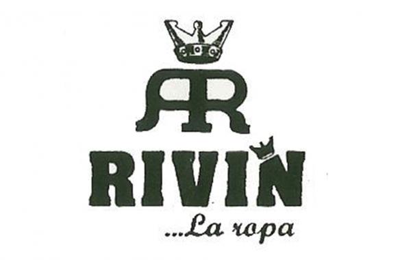 Rivin
