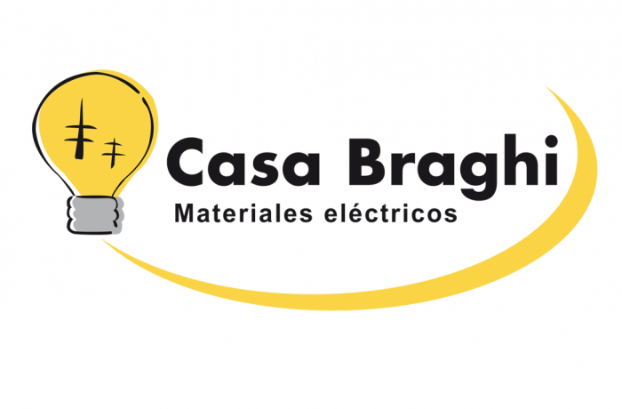 Casa Braghi
