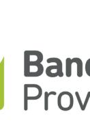 """Promoción """"Vuelta a Clases"""" con tarjetas de crédito del Banco Provincia"""